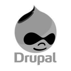 drupallogo2