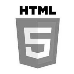 htmllogo2